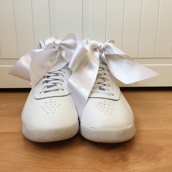 Reebok Shoes | Reebok X Ariana Grande